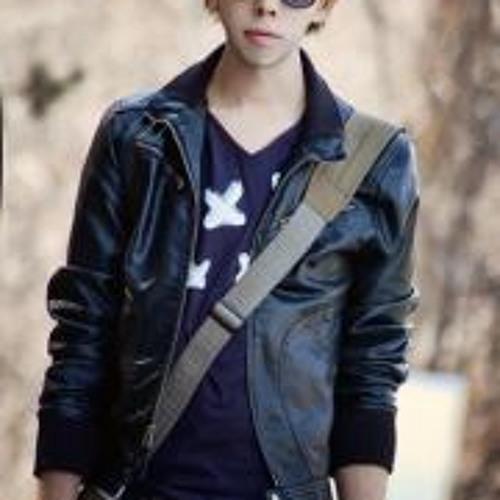 Taygun Erdur's avatar