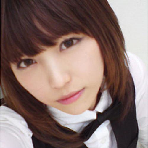 Park Yeon Rin's avatar