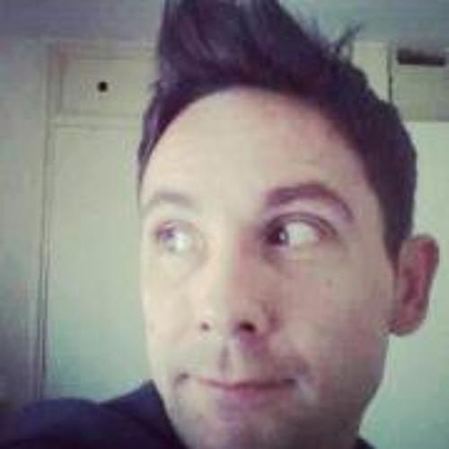 Andy Boyd 6's avatar