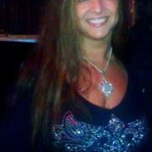 Jill Gurney Deb Owchery's avatar