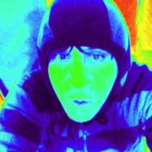 Ruben Acosta 4's avatar