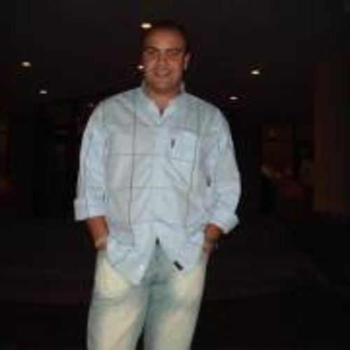 Marcio Duarte 8's avatar