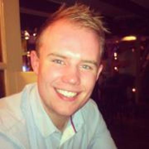 clayton_whites's avatar