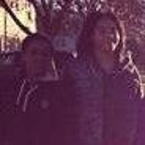 Marquay Graves's avatar