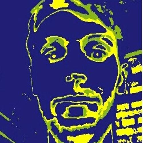 T Gambino's avatar
