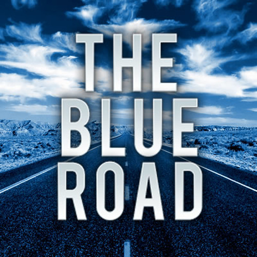 The Blue Road's avatar