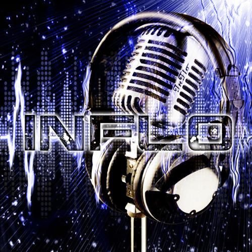 INFLO's avatar
