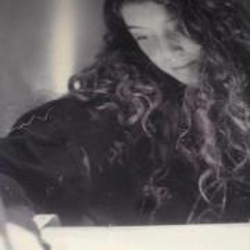 Ferreira Mónica's avatar