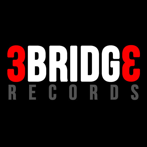 3Bridge Records's avatar