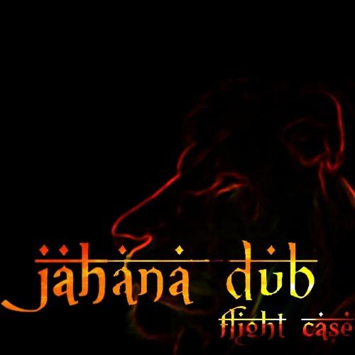 jahanadub's avatar