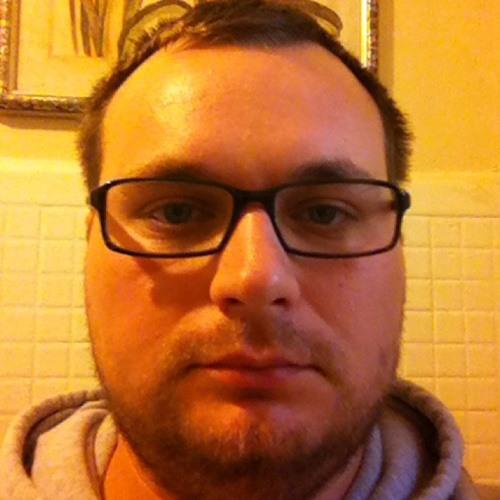 tracy davidson's avatar