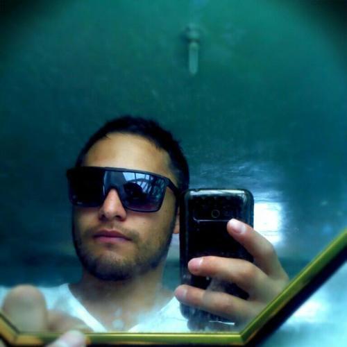 dury beat's avatar