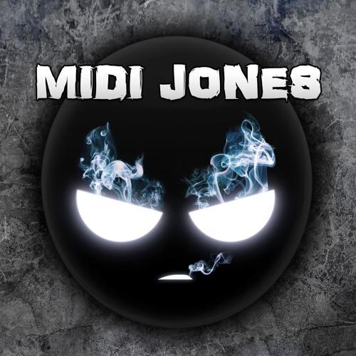 Midi Jones's avatar