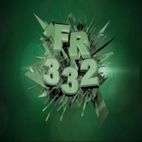 FR332's avatar