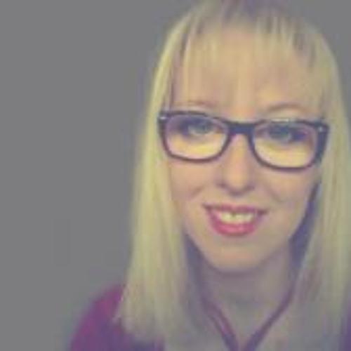 Audrey Subra's avatar