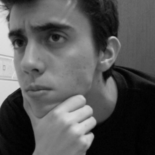 Pedro Galli Apolloni's avatar