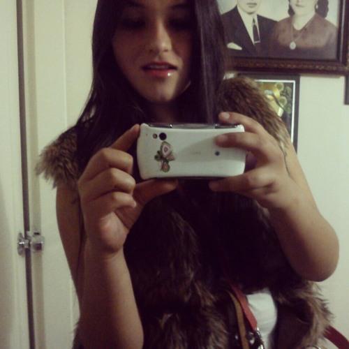 Chipatecua13's avatar