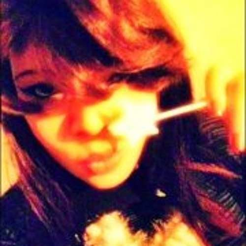Wanessa Buarque's avatar