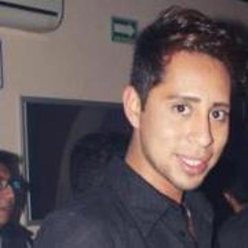 Zabdiel Ramos's avatar
