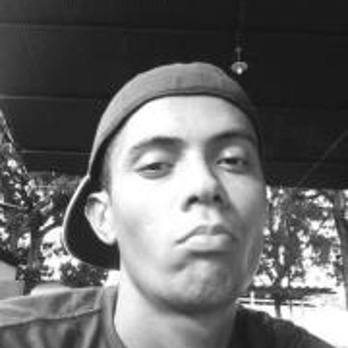 MarcelioRomao's avatar