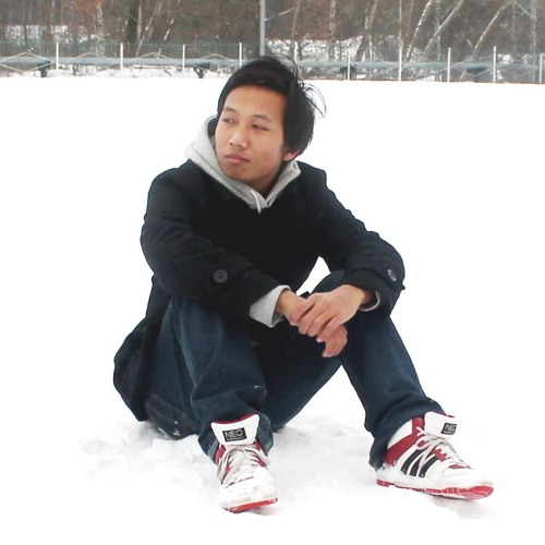Moe Thet Oo Lwin's avatar