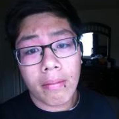 Brandon Do 1's avatar