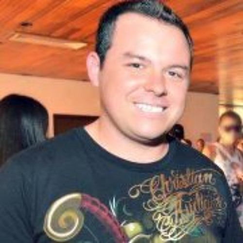 Diego Freitas 25's avatar