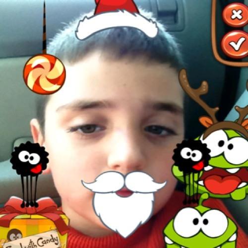 frankie woy's avatar