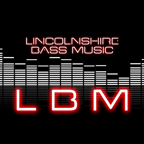 Lincolnshire Bass Music's avatar