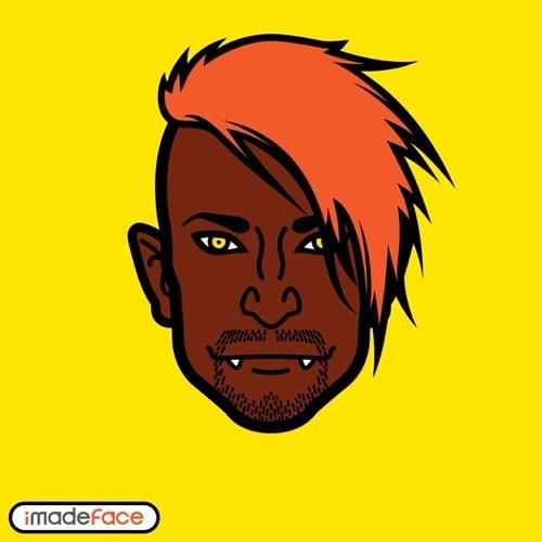 KinGjai27's avatar
