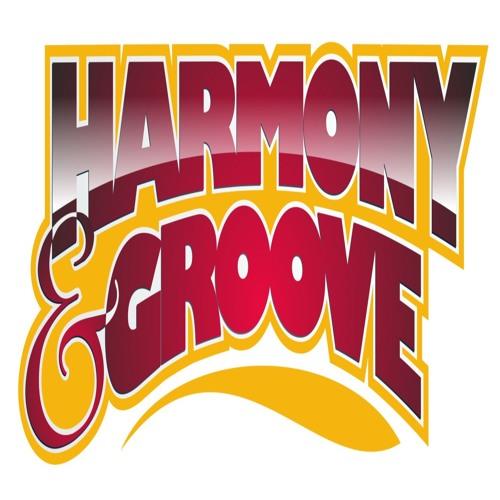 HarmonyandGroove's avatar
