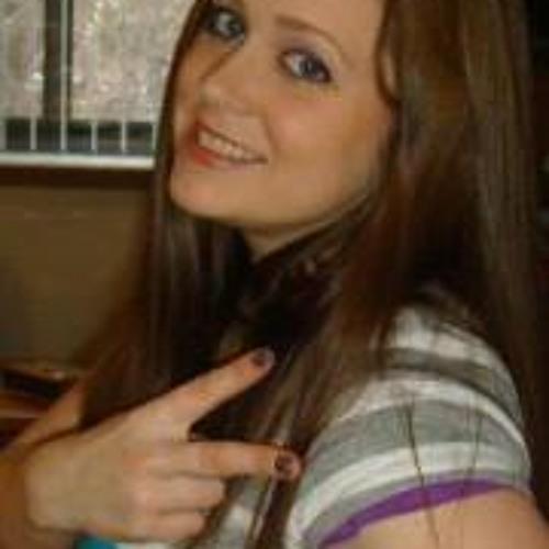 Rachel Auchter's avatar