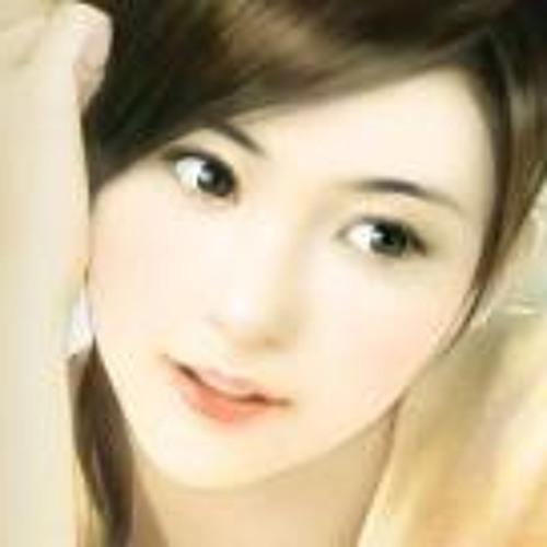 Heba Hessen 1's avatar