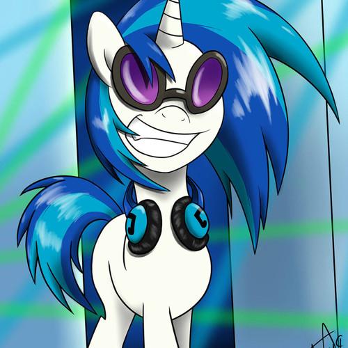 FurShur's avatar