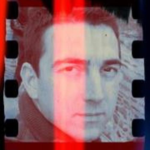 ivan.d.ivanov's avatar