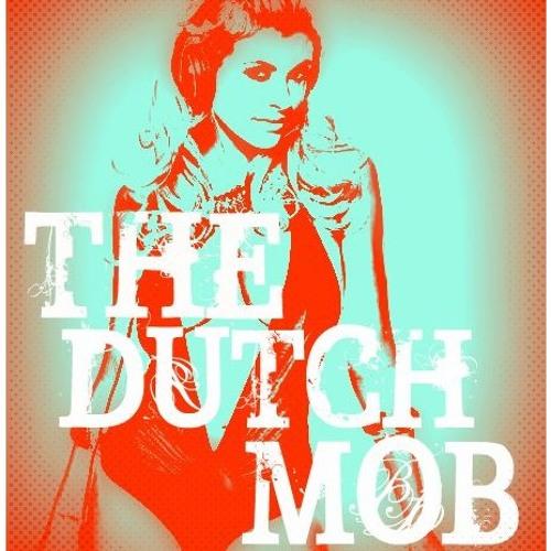 The Dutch Mob's avatar