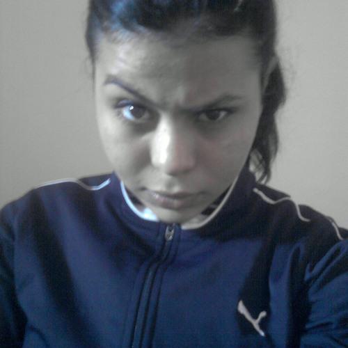 Douaa El's avatar