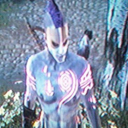 xforx's avatar