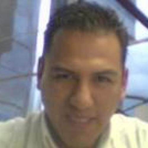 Evenezer Heredia's avatar