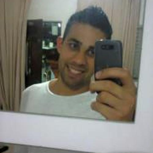 Emerson Freire 1's avatar