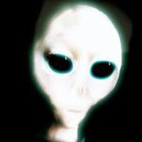 X-Donn's avatar