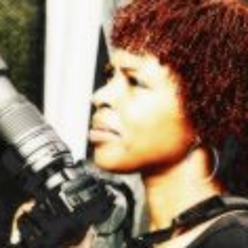 Sheryl Graphy's avatar