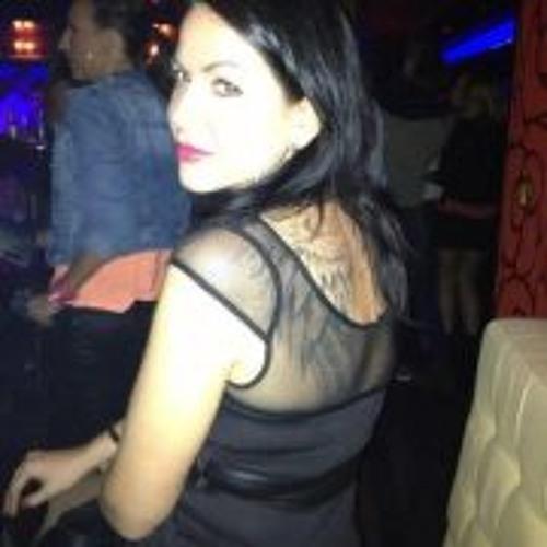 natama's avatar