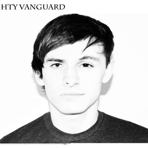 TheMightyVanguard's avatar