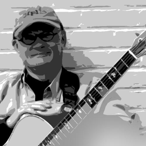 John F Perkins's avatar
