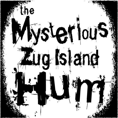 Mysterious Zug Island Hum's avatar