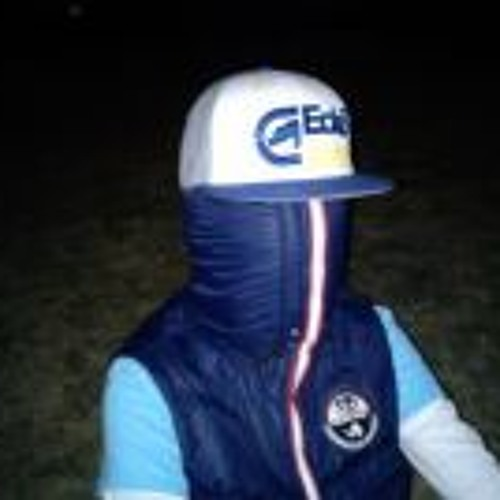 Gerson Pozos Carballido's avatar
