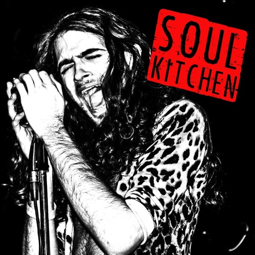 Soul Kitchen -'s avatar