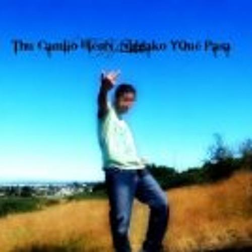 Camilo Mancilla Caipillan's avatar
