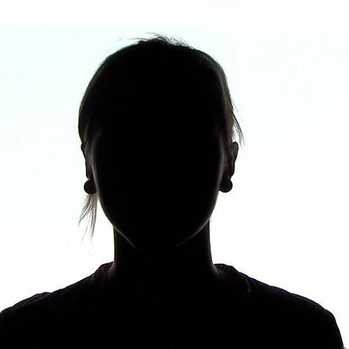 tixie2_aha's avatar